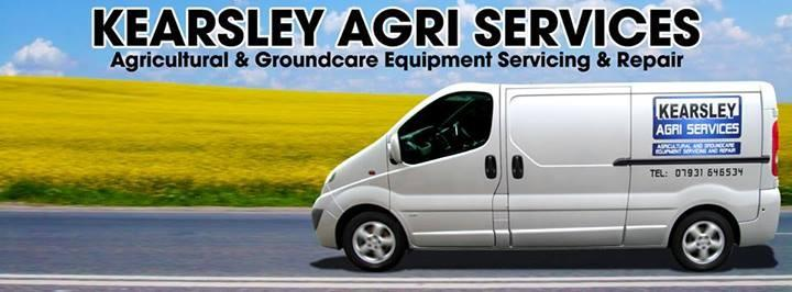 about-us-kearsley-tractors-services