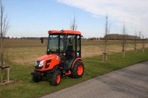 kioti-ck-series-compact-tractor-1
