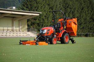 kioti-ck-series-compact-tractor