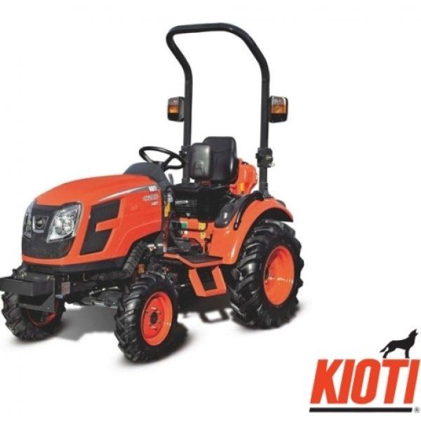 kioti-ck2810-compact-tractor-featured-image-8|kioti-ck2810-compact-tractor-1-8|kioti-ck2810-compact-tractor-1|kioti-ck2810-compact-tractor-featured-image