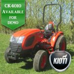 kioti-ck4010-compact-tractor-featured-image