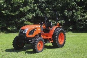 kioti-dk-series-compact-tractor