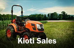 kioti-new-sales