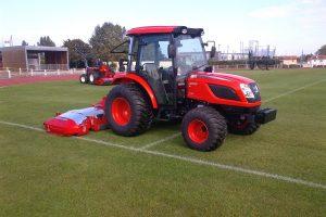 kioti-nx-series-compact-tractor