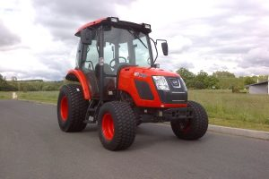 kioti-rx-series-compact-tractor