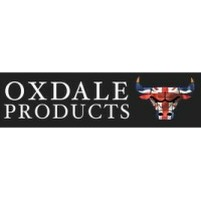 Oxdale