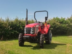 siromer-compact-tractor-1