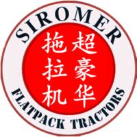 Siromer