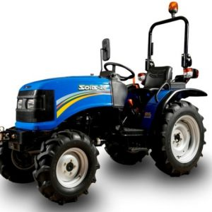 solis-26-compact-tractor-1-1|solis-26-compact-tractor-1
