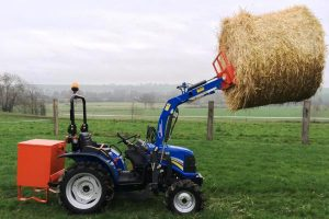 solis-26-compact-tractor