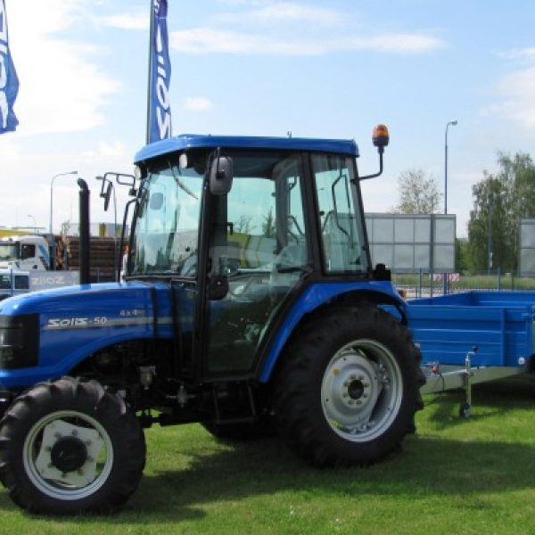 solis-50-compact-tractor