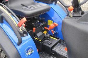 solis-90-tractor