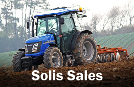 solis-new-sales