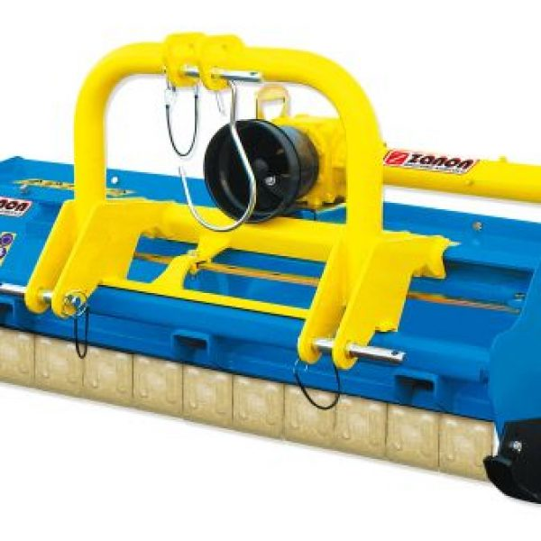 zanon-tfx170-flail-mower-5|zanon-tfx170-flail-mower-1-4|zanon-tfx170-flail-mower|zanon-tfx170-flail-mower-1
