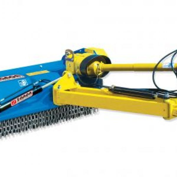 zanon-tmo1700-flail-mower-4|zanon-tmo1700-flail-mower