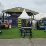 kearsley-tractors-at-great-yorkshire-show--2016-featured-image