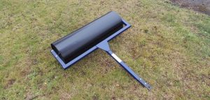 oxdale-garden-roller