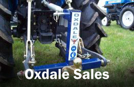 oxdale-new-sales