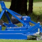 fleming-fm-120-finishing-mower-1
