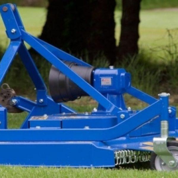 fleming-fm-120-finishing-mower-1