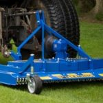 fleming-fm120-finishing-mower