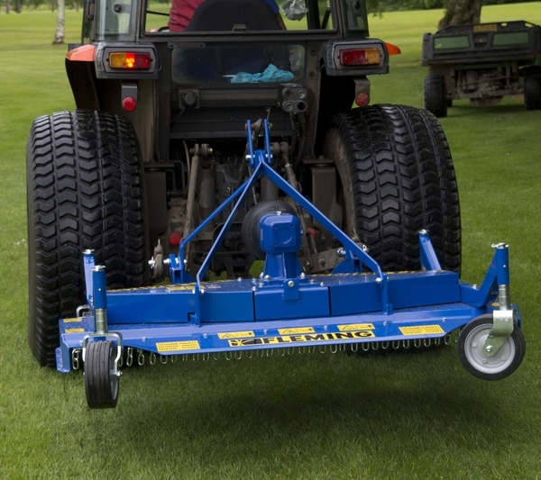 fleming-fm120-finishing-mower-featured-image