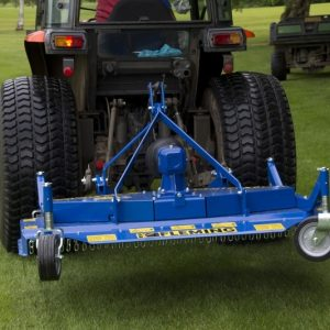fleming-fm150-finishing-mower-featured-image