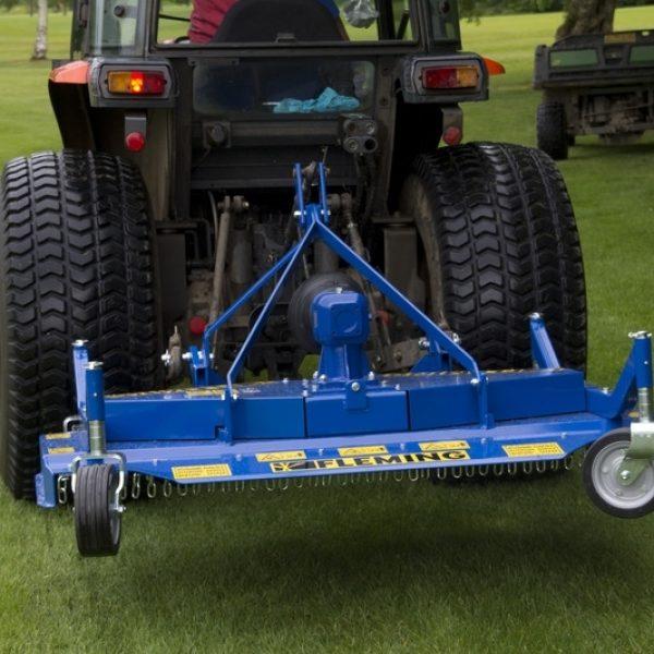 fleming-fm150-finishing-mower-featured-image