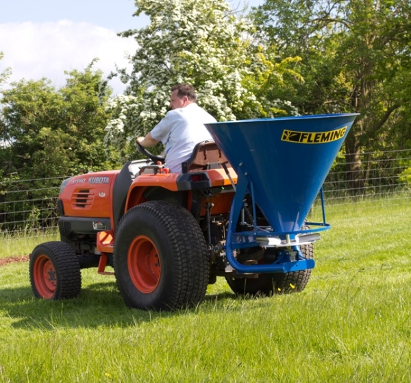 fleming-fs500-fertiliser-spreader