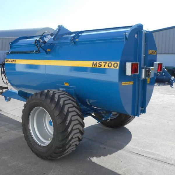 fleming-ms700-muckspreader