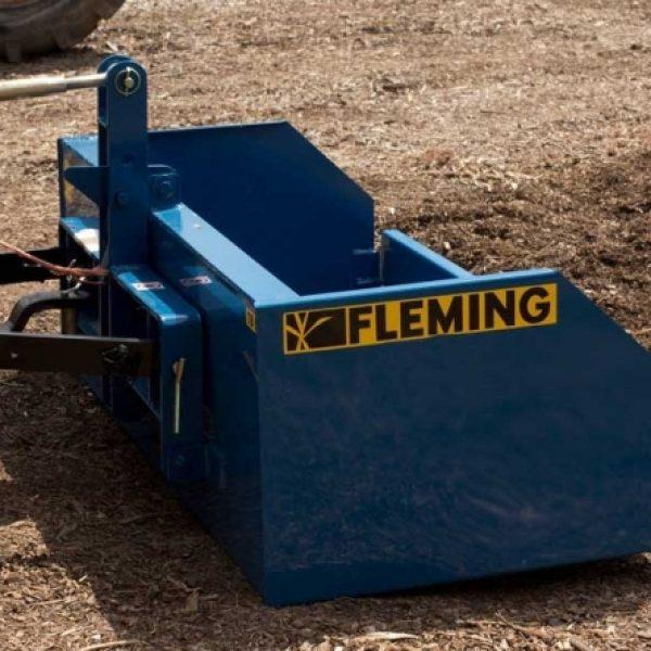 fleming-tb4-transport-box-1