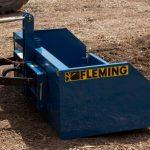 fleming-tb5-transport-box-1