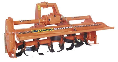 fleming-compact-rotavator