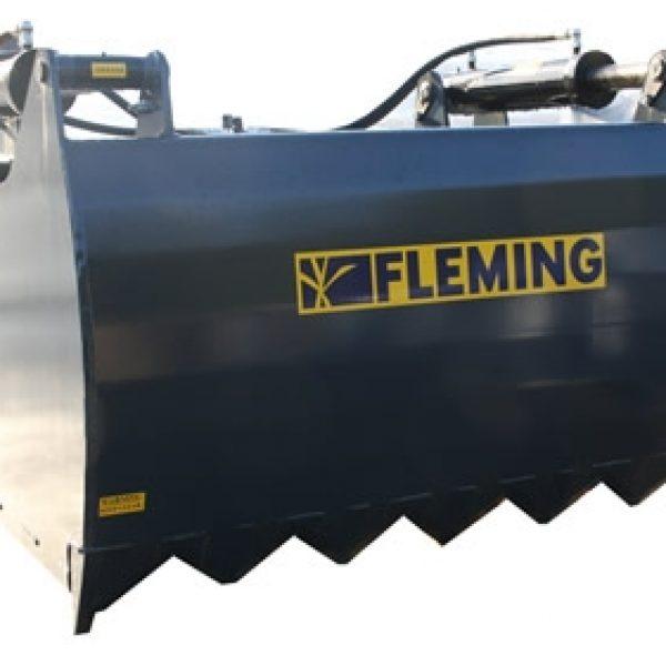 fleming-shear-grab