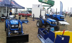 kearsley-tractors-world-ploughing-event-2016-2