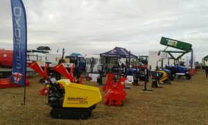 kearsley-tractors-world-ploughing-event-2016
