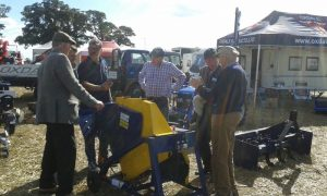 kearsley-tractors-world-ploughing-event-2016-4