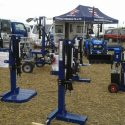 Thanks To All Who Visited Us At The World Ploughing 2016 Event