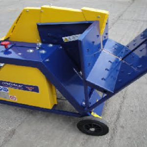 oxdale-pto-driven-saw-bench-8|oxdale-pto-driven-saw-bench