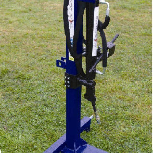 oxdale-tm400-logsplitter-8|oxdale-tm400-logsplitter