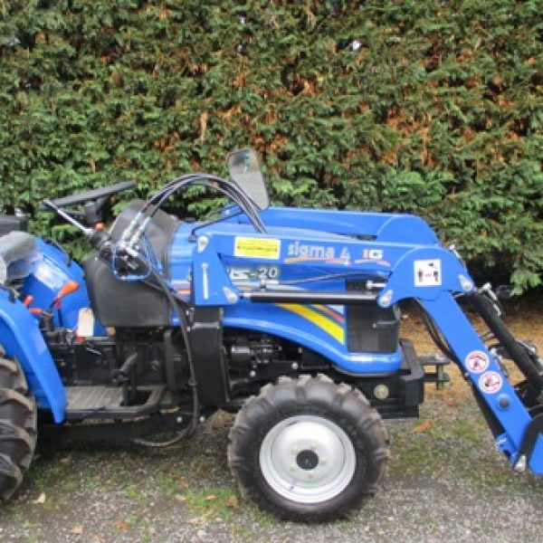 solis-20-compact-tractor-and-loader