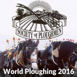 world-ploughing-event-2016-featured-image.jpg
