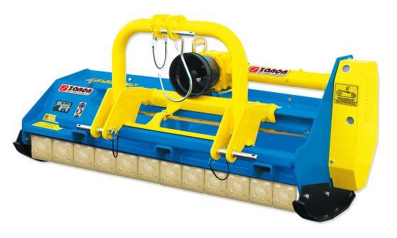 zanon-tfx150-flail-mower-9|zanon-tfx150-flail-mower-1-8|zanon-tfx150-flail-mower|zanon-tfx150-flail-mower-1