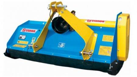 zanon-tml130-flail-mower-8|zanon-tml130-flail-mower