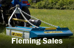 fleming-new-sales