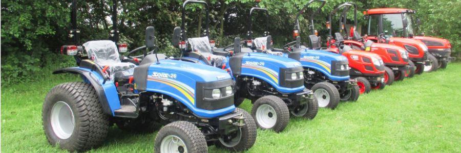 solis-kioti-compact-tractor-line-up