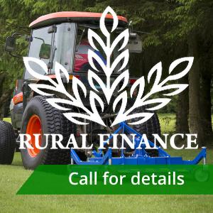 Kioti Mechron 2200/2210 Utility Vehicle | Kearsley Tractors